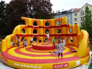 Familien-Gesundheitsstag 01-Mai-Feier-2013-3.jpg