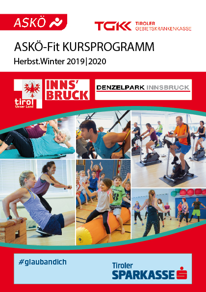 ASKOe-Kursfolder-H19