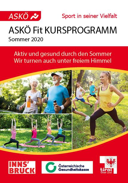 ASKOe-Kursfolder-S20