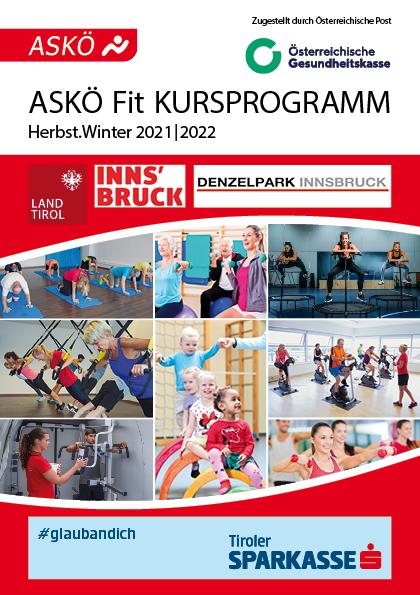 ASKOe-Kursfolder-S21
